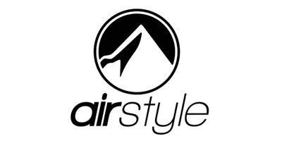 AirStlye Paragliding