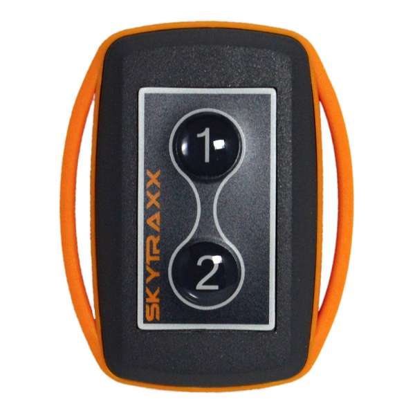 Skytraxx Remote for Vario 3.0