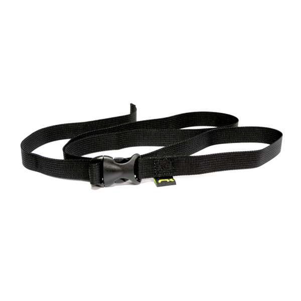 Niviuk Packing Strap