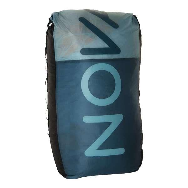 Nova Stuff Sack 20 - 60 L