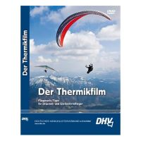 Der Thermikfilm - DVD