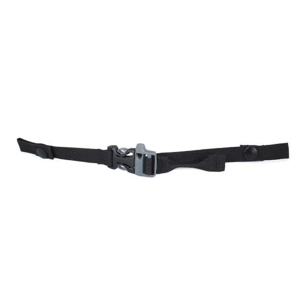 SOL Shoulders Connection Strap with Wistle