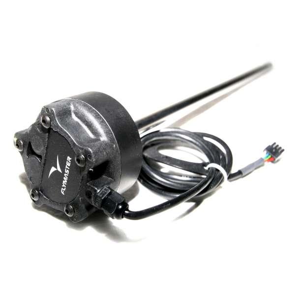 Flymaster M1 Fuel Sensor