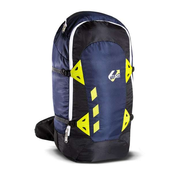 U-Turn Packsack Element Pro