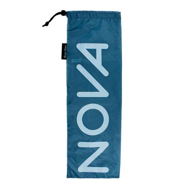 Nova Riser Bag