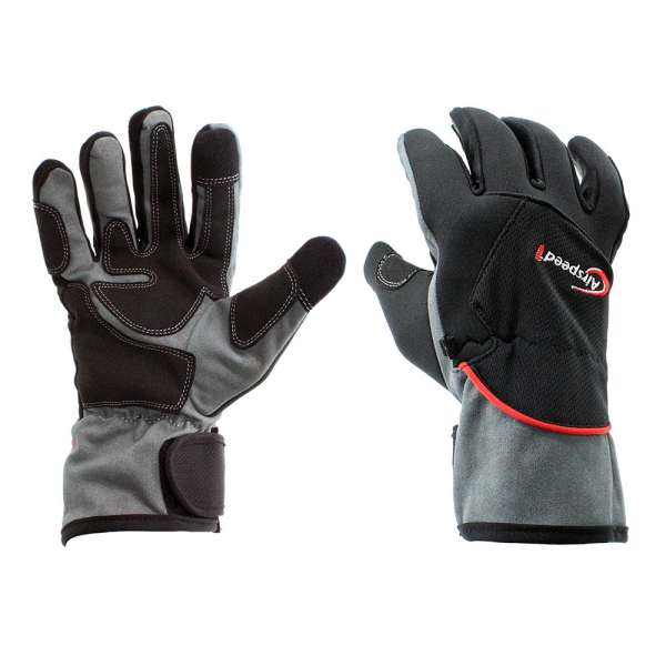 Levior Glove Aero 2 TOUCH