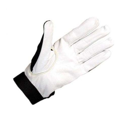 Airspeed1 Paragliding Glove Flight