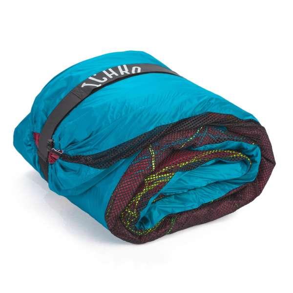 Icaro Concertina Bag / Cell Bag