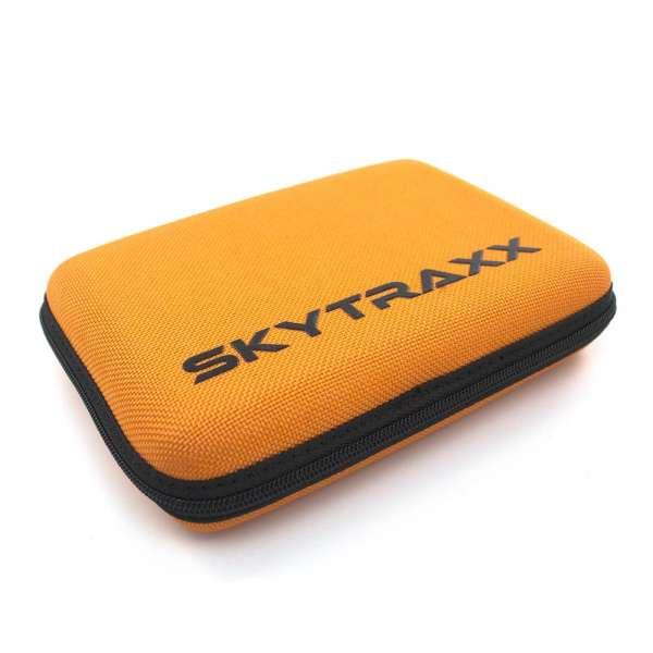 Skytraxx Aufbewahrungsbox für 2.0 & 2.1