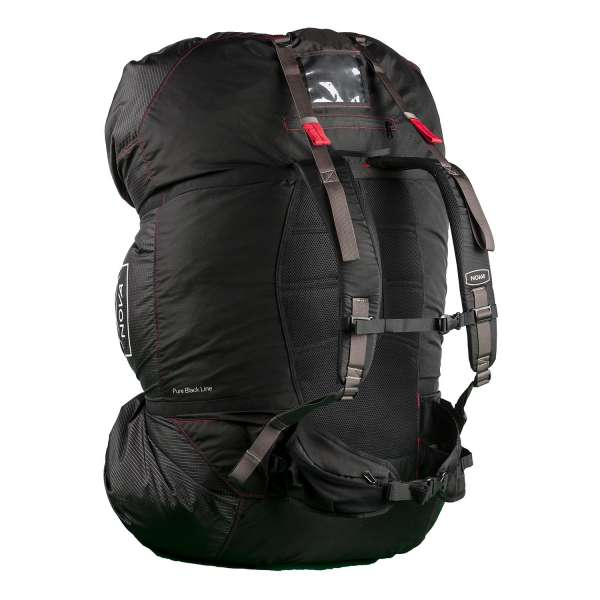 Nova Schnellpacksack CITO