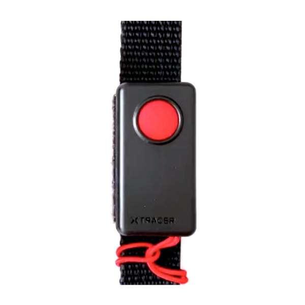 XC Tracer Remote Control