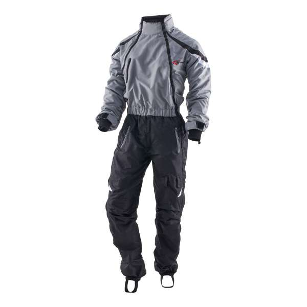 Levior Flying Suit GLIDE