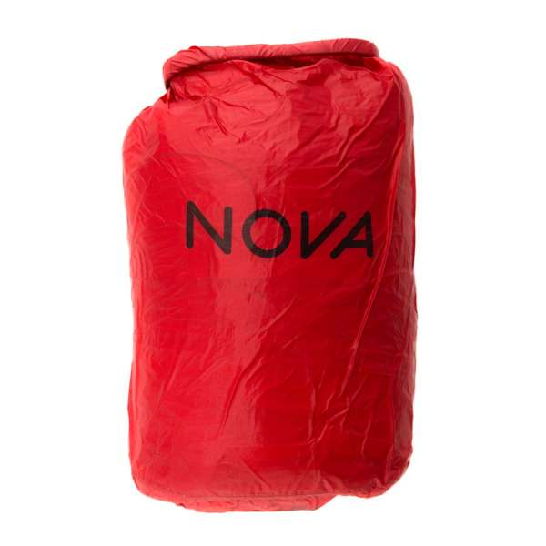 Nova Compression Bag Ultralight 22L