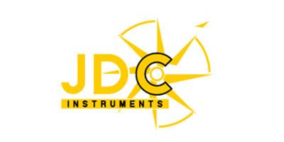 JDC Instruments