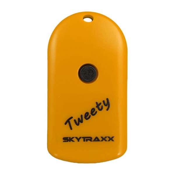 Skytraxx Tweety Hike & Fly Vario