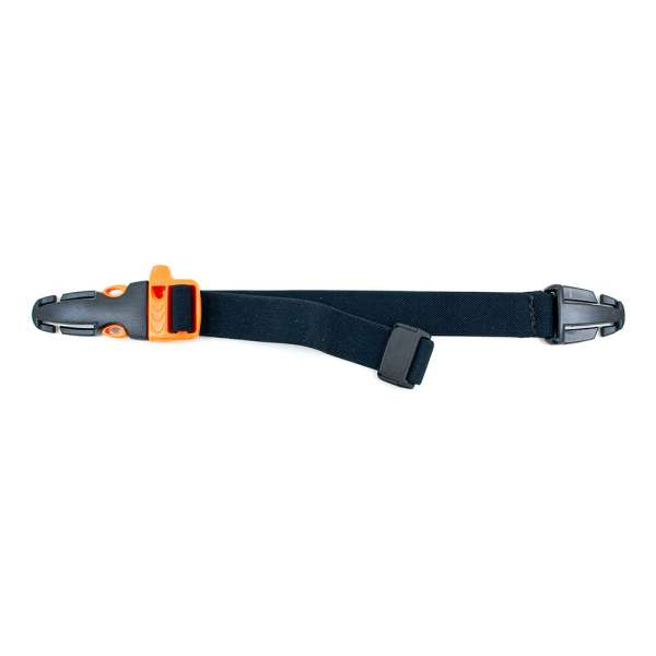 Woody Valley Shoulders Connection Strap with Wistle