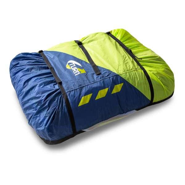 U-Turn Bag Element Speed 2