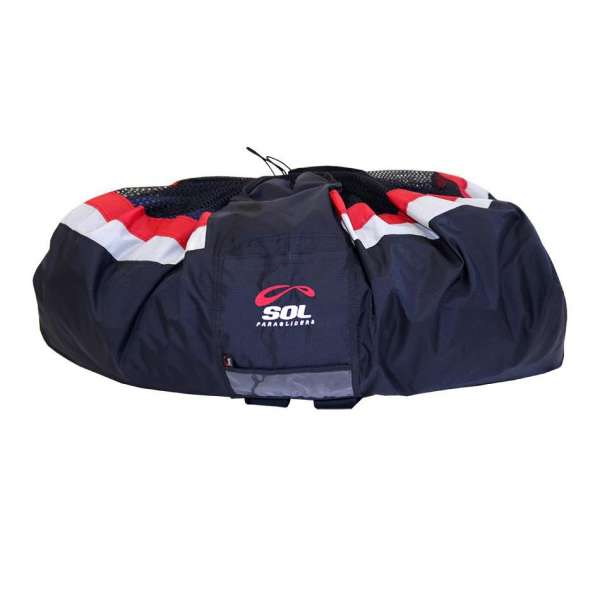 SOL Quick Bag Bolt
