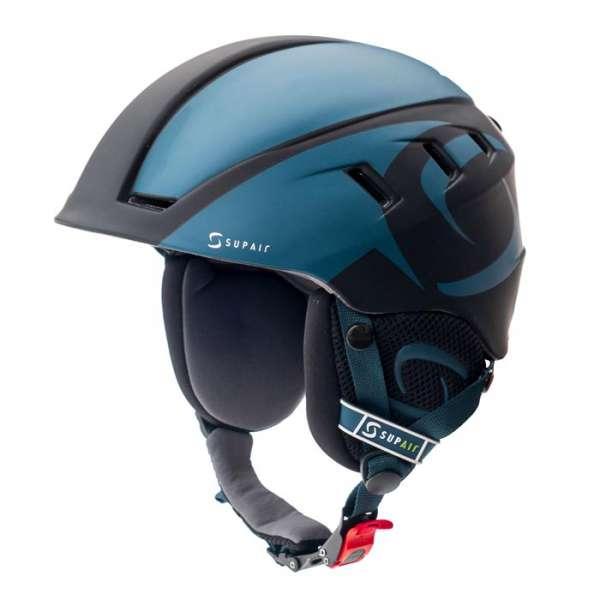 Supair Paragliding Helmet Pilot