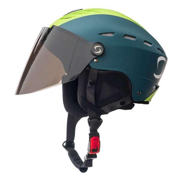 Supair Helmet SupairVisor