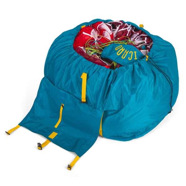 Icaro Fast Packing Bag