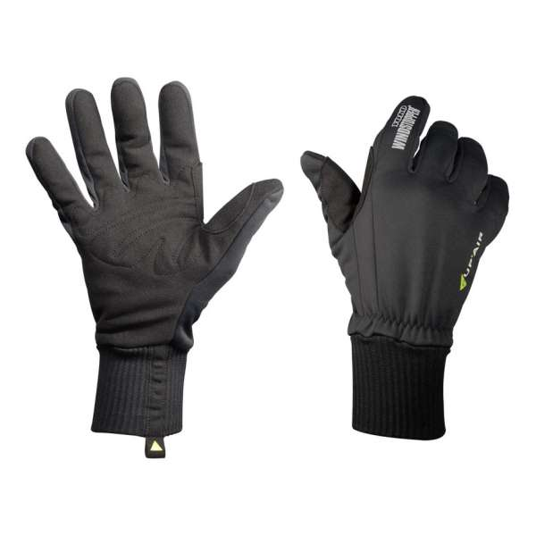 Supair Touch Handschuh