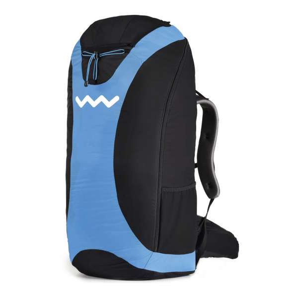 Woody Valley Rucksack Light 2