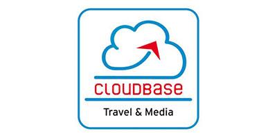 Cloudbase - Travel & Media