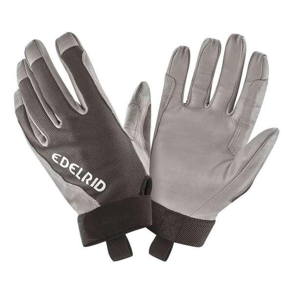 Edelrid Skinny Gloves II
