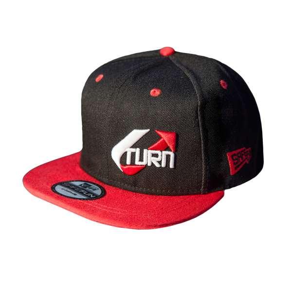U-Turn Brand Cap